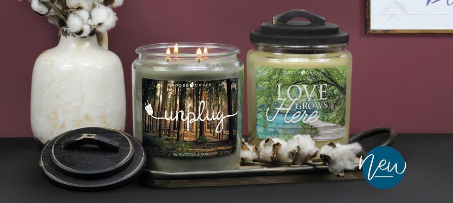 large candle centerpiece candles for all seasons goose creek candle rh goosecreekcandle com  large centerpiece candle holder