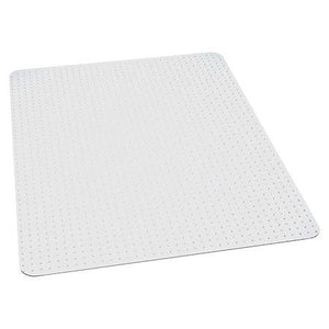 Premium (.220 Guage) Carpet Bio-Based Chair Mats