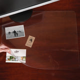 Deskpad Mats - Welcome to Myfloormat.com