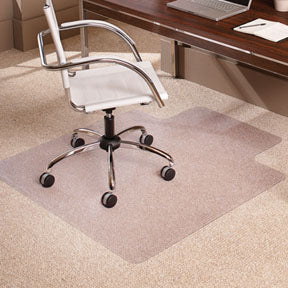 Regular Chair Mat (.220 Gauge)