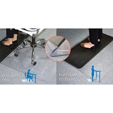 Sit or Stand Mat - Welcome to Myfloormat.com