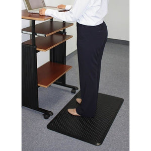 Anti-Fatigue Mat - Welcome to Myfloormat.com