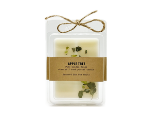 Apple Tree | Wax Melt