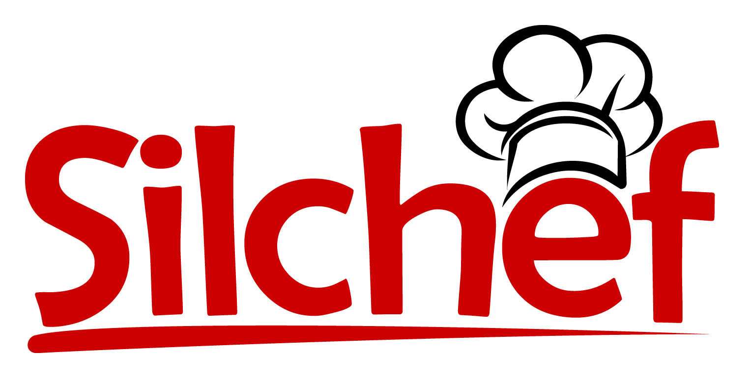 Silchef Products
