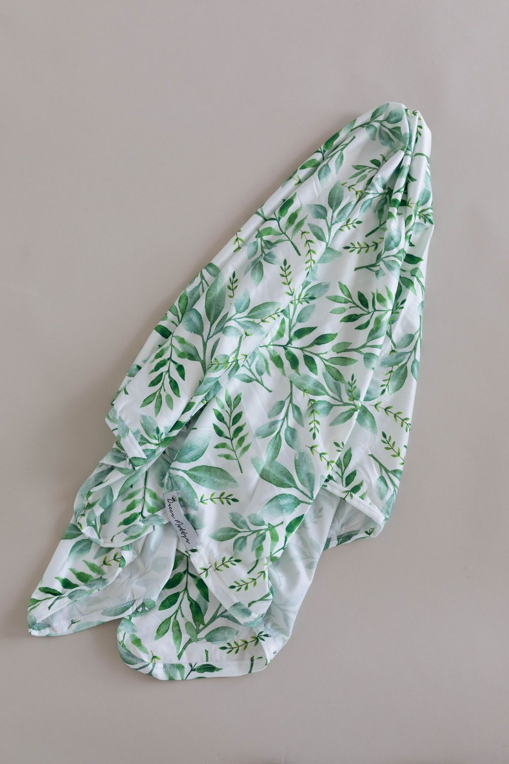 Willow Swaddle