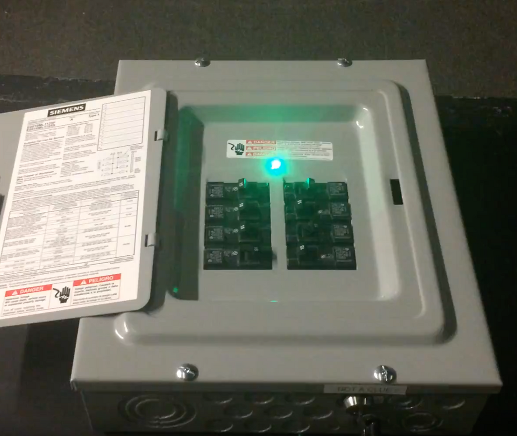programmable breaker box