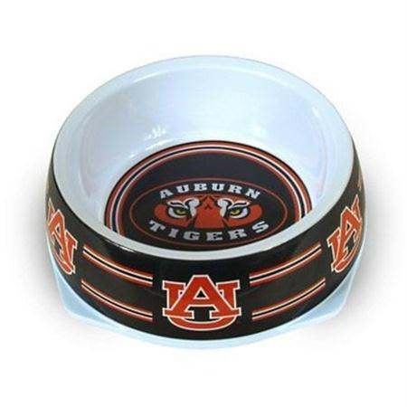 Shop Official Major League pet bowls and NCAA.