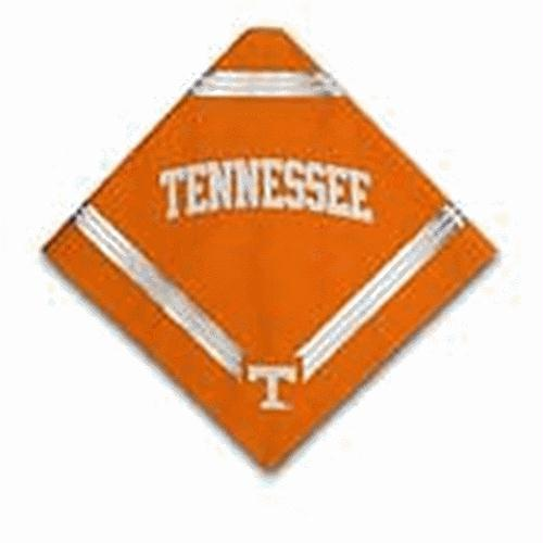 Tennessee Volunteers Dog Bandana