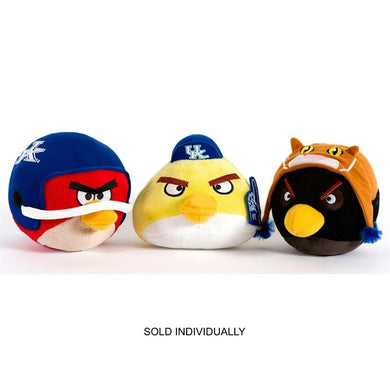 Kentucky Wildcats Angry Birds