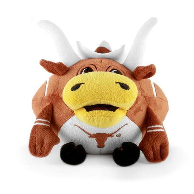 Texas Longhorns Orbiez