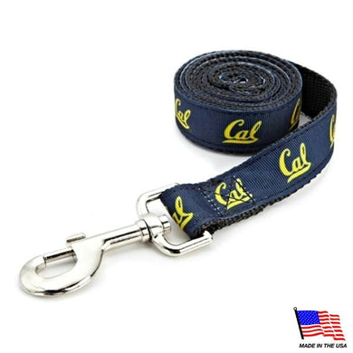 California Berkeley Pet Leash