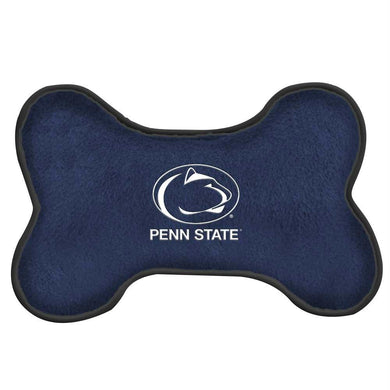 Penn State Nittany Lions Squeak Toy