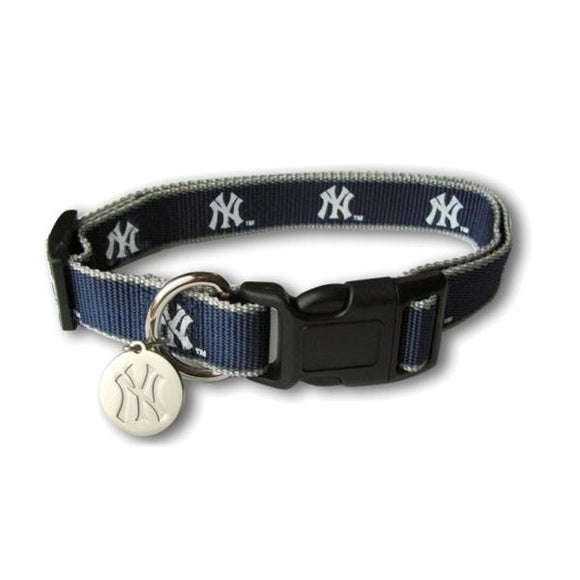 996b0023f Major League Pets  Officially Licensed Pet Sports Apparel