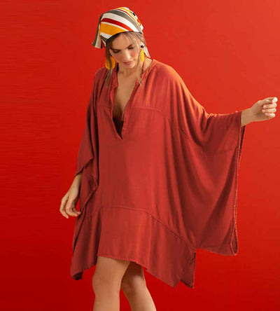 VERMILION COVER UP TOUCHE 0A37093