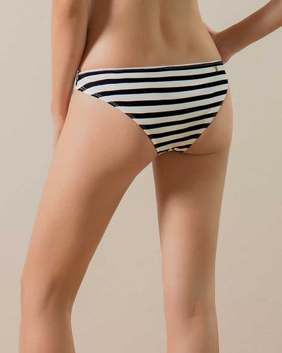 HONEYED BASIC BOTTOM TOUCHE 0P34082