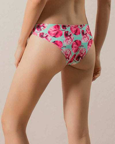 SCARLET BASIC BOTTOM TOUCHE 0P59082