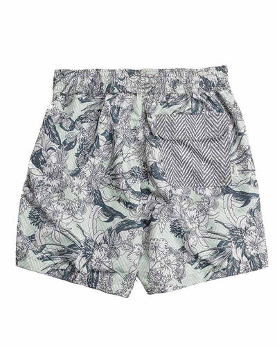 CHOPPY CHOP REVERSIBLE SHORT MAAJI 1044TRS01