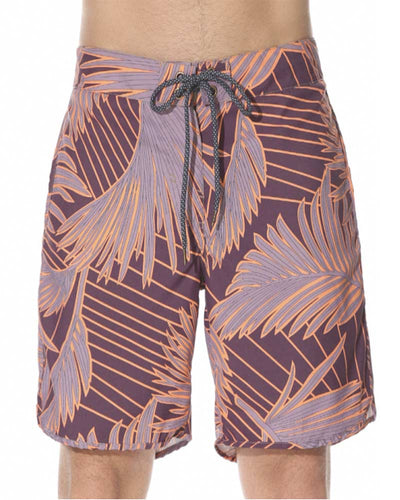 SEEK THE SEA SURF SHORT MAAJI 1046TSF04