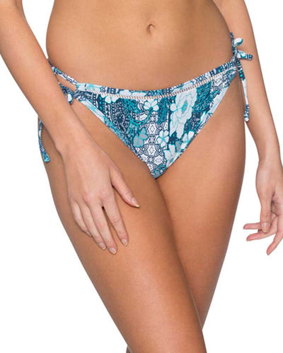VINTAGE BLOOMS COME TOGETHER BOTTOM SUNSETS 11BVIBL