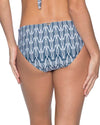 FOXTAIL TWIST AND SHOUT BOTTOM SUNSETS 14BFOTL