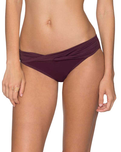 ROSEWOOD TWIST AND SHOUT BOTTOM SUNSETS 14BRSWD