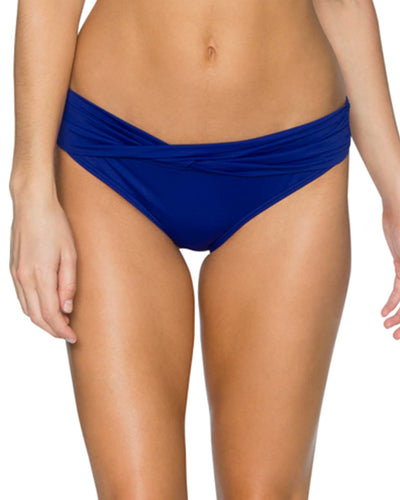 SAPPHIRE TWIST AND SHOUT BOTTOM SUNSETS 14BSAPP