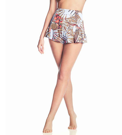 SANDY SEA SHORTS MAAJI 1550CSH03