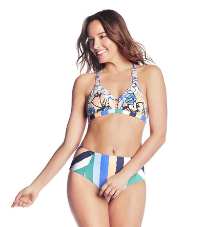 ATLANTIC AVENUE BIKINI BOTTOM MAAJI 2243SCC01