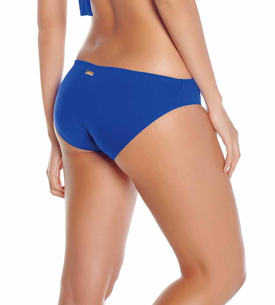 KLEIN BLUE BIG RIO BOTTOM SAHA 19B22FC