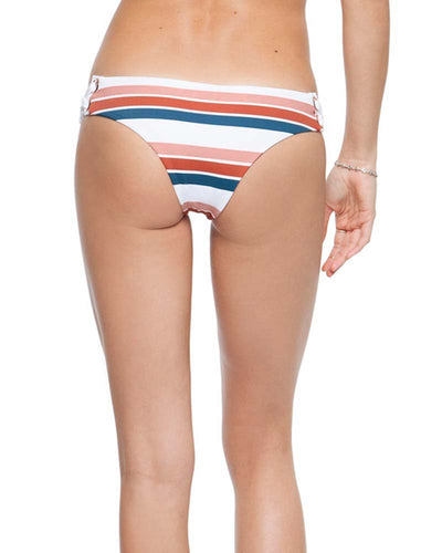 REMY STRIPE JEANE CHEEKY BOTTOM TORI PRAVER 1R18SBJERS-LOT
