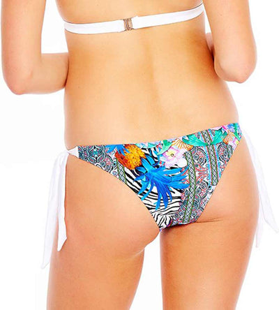 HAVANA TIE SIDE BRIEF HEAVEN H8069HA