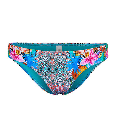 HAVANA HIPSTER BRIEF HEAVEN H8072HA