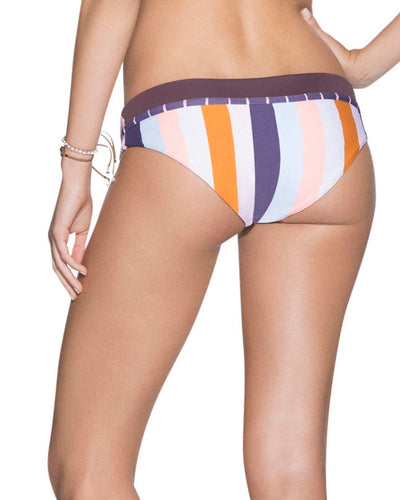 PRETTY CITY BIKINI BOTTOM MAAJI 2043SBC02