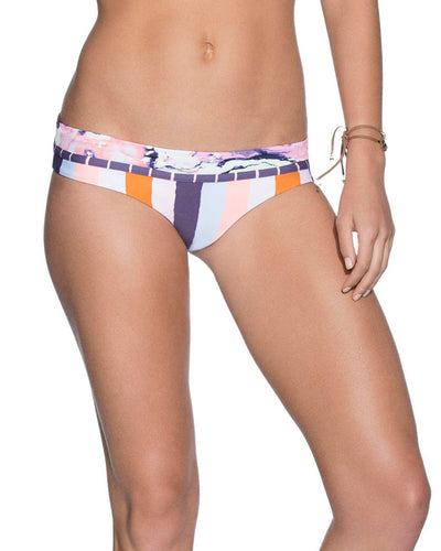 PRETTY CITY BIKINI BOTTOM MAAJI 2043SCC02