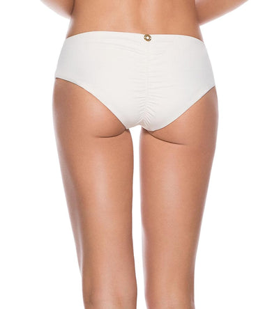 ECRU HIPSTER BOTTOM ONDADEMAR 2228-CRU