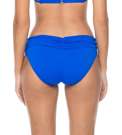 IMPERIAL BLUE UNFORGETTABLE BOTTOM SUNSETS 27BIMBL