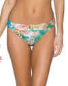 TAHITIAN DREAM UNFORGETTABLE BOTTOM SUNSETS 27BTADR