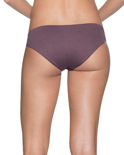 FIG SUBLIME BIKINI BOTTOM MAAJI 3007SBC08