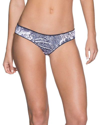 MOONLESS NIGHT SUBLIME BIKINI BOTTOM MAAJI 3007SDC10
