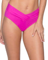BLOSSOM SUMMER LOVIN V-FRONT BOTTOM SUNSETS 31BBLOS