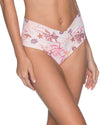 SEA SIREN SUMMER LOVIN V-FRONT BOTTOM SUNSETS 31BSESI
