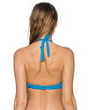 FRENCH BLUE MUSE TOP SUNSETS 51FRBL
