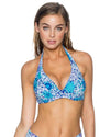 ODYSSEA MUSE TOP SUNSETS 51ODSE