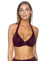 ROSEWOOD MUSE TOP SUNSETS 51RSWD
