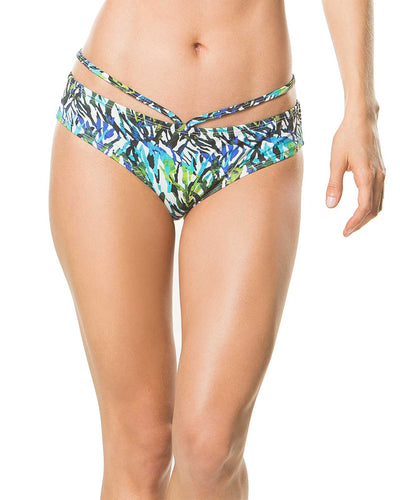 BRISA STRAPPY BOTTOM ETERNO VERANO 6010B