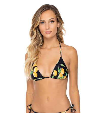 LIMONCELLO STARLETTE TOP SUNSETS 63TLIMO