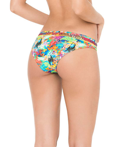TROPICALIA BOTTOM KIBYS 766-4
