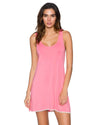 FLAMINGO STAR GAZER DRESS SUNSETS 941FLGO