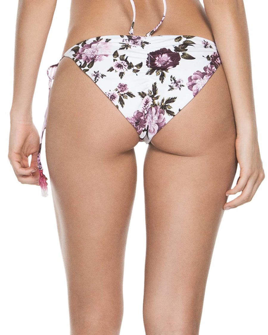 APPLEBLOSSOM ALEGRIA BOTTOM BY AGUA BENDITA
