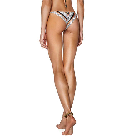 AVA STRING BOTTOM VIX 186-623-035